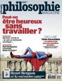 7777450170_philosophie-magazine-mai-2015
