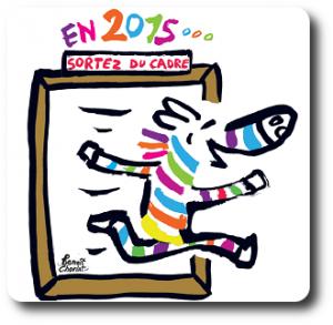 cadre_2015_300