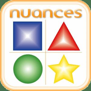 Profils-Nuances